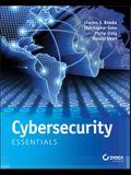 Cybersecurity Essentials