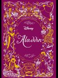 Disney Animated Classics: Aladdin