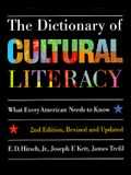 The Dictionary of Cultural Literacy