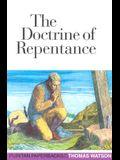Doctrine of Repentance: