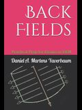 Back Fields: Practical Prep for Exams in E&M