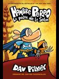 Hombre Perro: La Pelea de la Selva (Dog Man: Brawl of the Wild), 6