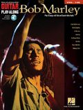Bob Marley [With CD (Audio)]