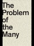The Problem of the Many