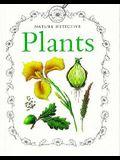 Plants (Nature Detective)