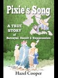 Pixie's Song