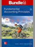 Gen Combo LL Fundamental Accounting Principles; Connect Access Card [With Access Code]