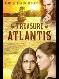 The Treasure of Atlantis
