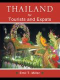 Thailand for Tourists and Expats