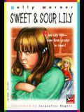 Sweet & Sour Lily