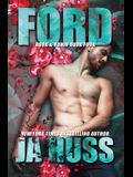 Ford: Slack/Taut