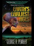Earth's Earliest Ages