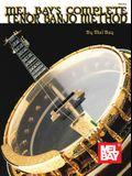 Complete Tenor Banjo Method