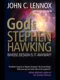 God and Stephen Hawking: Second Edition