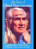 The Best of Chief Dan George