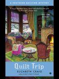 Quilt Trip