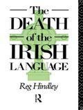 The Death of the Irish Language