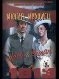 Jack & Susan in 1913