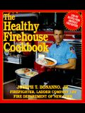 Healthy Firehouse Cookbook