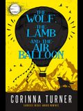 The Wolf, the Lamb, and the Air Balloon