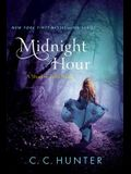 Midnight Hour: A Shadow Falls Novel