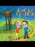 Lucky Stars: The Second Journey in the Wellness Series