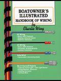 Boatowner's Illustrated Handbook of Wiring