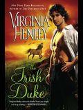 The Irish Duke