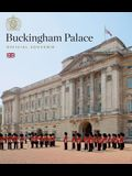 Buckingham Palace: Official Souvenir