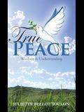 True Peace