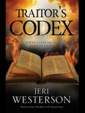 Traitor's Codex