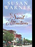 Sweet Attractions