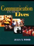 Communications in Our Lives