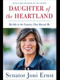 Daughter of the Heartland: My Ode to the Country That Raised Me