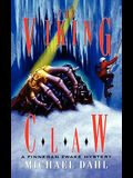The Viking Claw