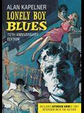 Lonely Boy Blues