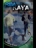 Riba Kaya