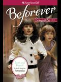 Lost and Found: A Samantha Classic Volume 2 (American Girl Beforever Classic)