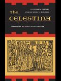 The Celestina: A Novel in Dialogue