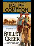Bullet Creek