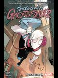 Spider-Gwen: Ghost-Spider Vol. 1