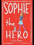 Sophie the Hero (Sophie #2), 2