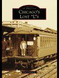 Chicago's Lost Ls