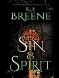 Sin & Spirit