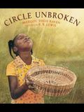 Circle Unbroken: A Story of a Basket and Its People