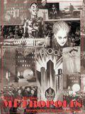 Metropolis: 75th Anniversary Edition