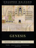 Genesis: Memory of Fire, Volume 1, 1