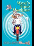 West's Time Machine