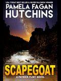 Scapegoat: A Patrick Flint Novel