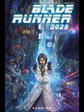 Blade Runner 2027